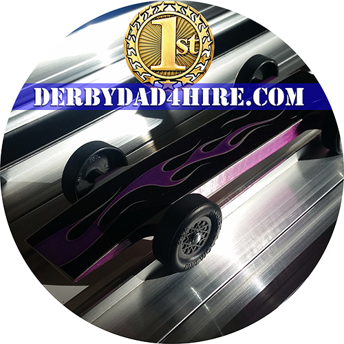 DerbyDad4Hire.com